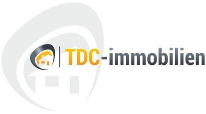 TDC-immobilien, mein neues Zuhause – perfekt